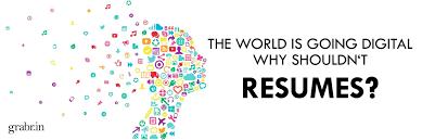 Free Online Resume Creator by On Line Resumes Virtren Com