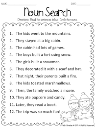 550 best worksheets images on pinterest learn english teaching