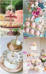 wedding cake sims 4 where do you get a wedding cake sims 4 how to get the cow plant