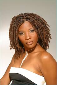 natural hairstyles for african american women new hairstyles 2017