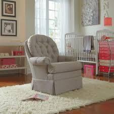 Best Chairs Glider Best Chairs Beckner Swivel Glider Kids N Cribs