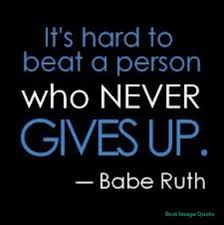 motivational quotes for students motivational quotes