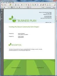 13 best sample business grant non profit proposals images on
