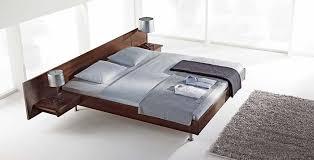 European Bed Frames Axel Bloom Bed Frames Casa Axel Bloom German Adjustable Bed