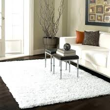 Best Vacuum For Hardwood Floors And Area Rugs Best Vacuum Cleaner For Wooden Floors Hardwood Floor Area Rugs
