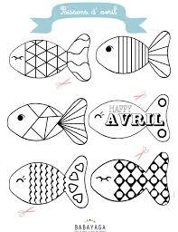 les 55 meilleures images du tableau poisson d u0027avril sur pinterest