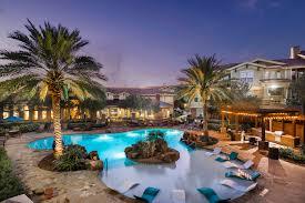 3 Bedroom House For Rent Houston Tx 77082 Apartments For Rent In Houston Tx Camden Whispering Oaks