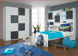 chambre enfant complet chambre complete pour bebe garcon unique chambre enfant 38896 photos