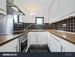 kitchen dark wood normabudden com