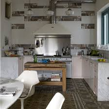 kitchen cool ways to organize retro kitchen design kitchen