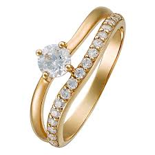 verlobungsring silber oder gold verlobungsringe diskret kaufen bei de