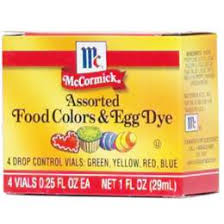 order mccormick assorted food color fast delivery