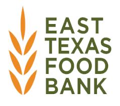 Prevent Blindness Texas Leadership Team East Texas Food Bank