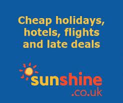 benidorm easter holidays cheap hotels for easter breaks