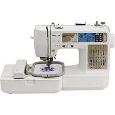 best sewing machine deals black friday 2016 michaels amazon com brother sewing and embroidery machine 67 built in