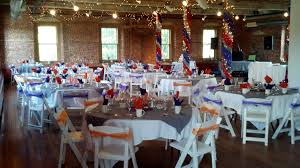 wedding catering packages laconia nh wedding catering laconia nh