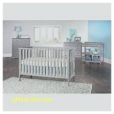 Target Baby Changing Table Target Baby Furniture Dressers Valleyrock Co