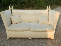 Sofas And Stuff Stroud 51 Best Knole Sofa Images On Pinterest Knole Sofa Sofas And Settees