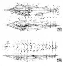 20 000 leagues under the sea 1954 modelshipsinthecinema com