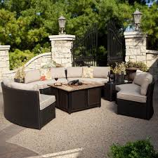 natural gas patio heater lowes delectable propane fire pit sets with chairs choosing the right