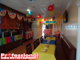 party rental island large party room rentals in