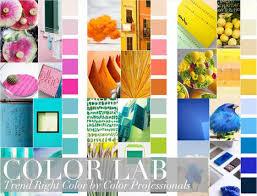 pantone spring summer 2017 colour trends tendències de color scoop it