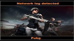 pubg network lag detected pubg network lag detected youtube