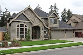 exterior house paint colors ideas with regard to top 10 house