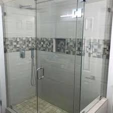 Shower Doors Miami Miami Frameless Shower Doors 36 Photos Door Sales Installation