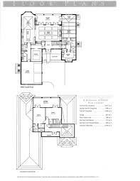 Master Suites Floor Plans Floorplans Palm Island Plantation