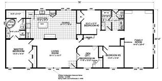 Carefree Homes Floor Plans | cool carefree homes floor plans new home plans design