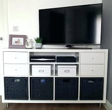 ikea media console hack ikea tv console stand ikea besta tv stand hack realvalladolid club