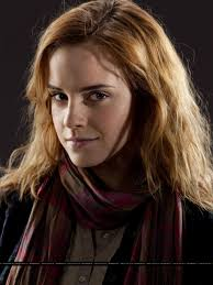 new promotional pictures of emma watson for harry potter and the