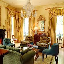 livingroom boston living room best living room couches inspiration best living room