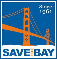 save the senior staff save the bay