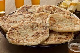 cuisine maghrebine ghrayaf crêpes algériennes cuisine maghrébine fermer banque d