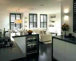 open floor plan kitchen ideas database architectures definition open floor plan kitchen designs