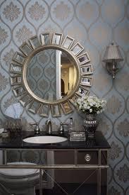 109 best wallpaper ideas images on pinterest wallpaper ideas