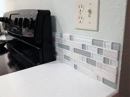 grouting kitchen backsplash diy kitchen backsplash part 5 grouting backsplash tiles