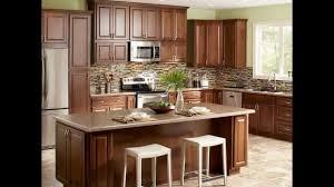 12 x 12 kitchen design for the house u2013 interior joss