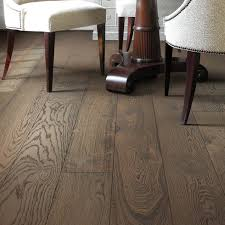 Engineered White Oak Flooring Shaw Floors Scottsmoor Oak 7 1 2 Engineered White Oak Hardwood