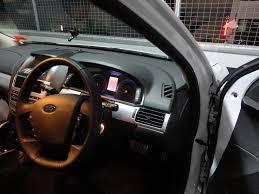nissan almera n16 body kit september 2011 motoring malaysia
