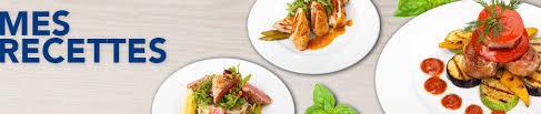 mes recettes de cuisine metro recette bandeau 940x200 jpg bc white h 200 la fr fr w 940