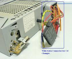 cd changer installation help bmw forum bimmerwerkz com