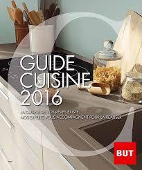 cuisine but 3d cuisine fresh but cuisine 3d but cuisine 3d fresh call it pizza