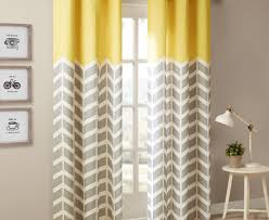 curtains 17 best ideas about two shower curtains on pinterest