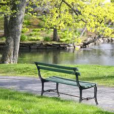 wooden designs bench clipart biezumd photo on extraordinary park bench for