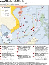 Vasco Da Gama Route Map by The Strategic Importance Of China U0027s Silk Road Renaissance