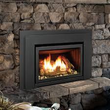 pine lake stoves gas fireplace inserts