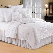 bianca by c u0026f quilts beddingsuperstore com